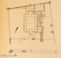 Persia-Samanide-Ghaznevides-Ghazna-Minaret-Masud-3.JPG