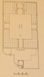 Persia-Samanide-Ghaznevide-Isfahan-Masdjid-E-Djami-mosque-Seldjoukide-12th-C.JPG