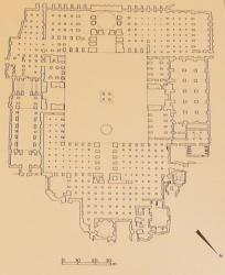 Persia-Samanide-Ghaznevide-Isfahan-Masdjid-E-Djami-mosque.JPG