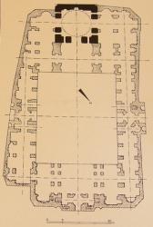 Persia-Samanide-Ghaznevide-Golpayegan-mosque-1015-18.JPG