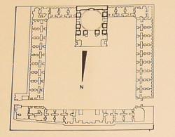 Persia-Samanide-Ghaznevide-Madrasa-Haydariyya-11-12th-C.JPG