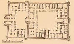 Persia-Samanide-Ghaznevide-Rubat-E-Sharaf-1114-15.JPG