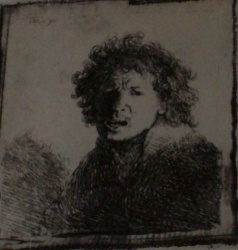 Rembrandt van Rijn - drawings (2).JPG