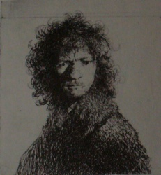 Rembrandt van Rijn - drawings (3).JPG