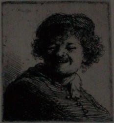 Rembrandt van Rijn - drawings (4).JPG
