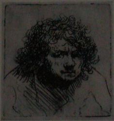 Rembrandt van Rijn - drawings (5).JPG