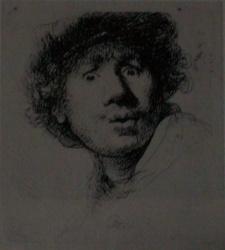Rembrandt van Rijn - drawings (6).JPG
