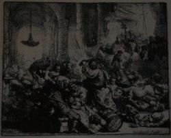 Rembrandt van Rijn - drawings (7).JPG
