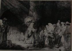 Rembrandt van Rijn - drawings (9).JPG
