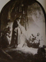 Rembrandt van Rijn - drawings (10).JPG