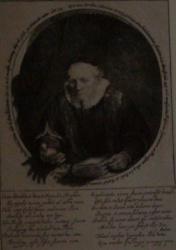 Rembrandt van Rijn - drawings (12).JPG