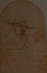 Rembrandt van Rijn - drawings (13).JPG
